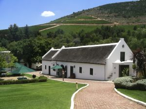 wine-estate-1-1064694-m