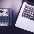 Error – co zrobić gdy laptop nie działa? Udać się do serwisu?