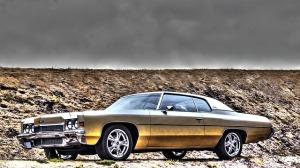 Handel samochodami – skup aut