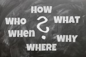 Wywiad gospodarczy odpowiada na mnóstwo pytań