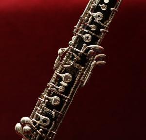 oboe-433122_640