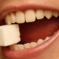 Badania dla pacjentów gabinetów dentystycznych
