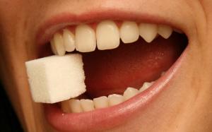 Zdrowy uśmiech dzięki tomografii komputerowej