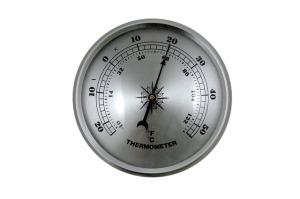 Wydajność klimatyzacji w przełożeniu na temperaturę