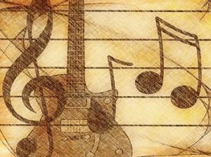 Zachwyć talentem – nauka gry na instrumencie