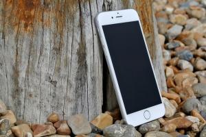 Tanie smartfony - sklep online