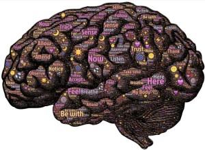 Jak psychoterapia działa na człowieka