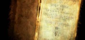 Chrześcijaństwo i książki chrześcijańskie