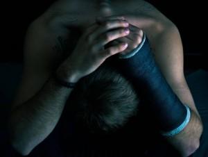 leczymy depresję
