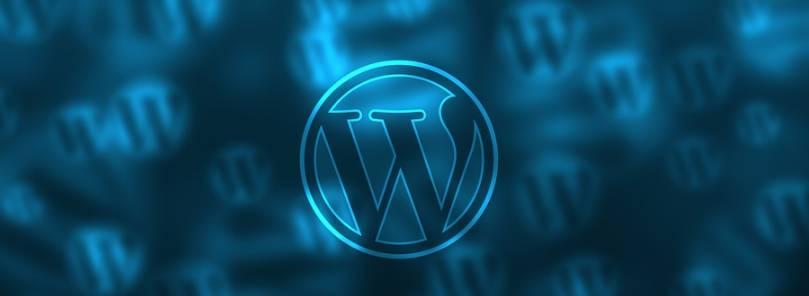 Czy zarządzanie stroną www jest łatwe?