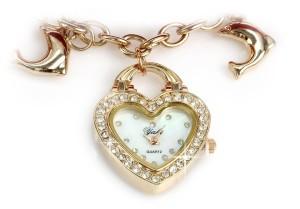 Wyjątkowa biżuteria dla pań