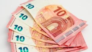 Dotacje w euro na firmę