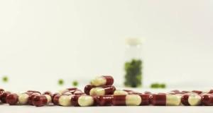 Czy leczenie uzależnień jest trudnym i długim procesem?