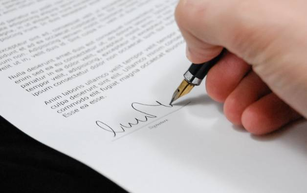 Wszystko co powinieneś wiedzieć o obsłudze prawnej firm