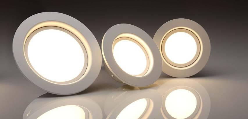 lampy-led