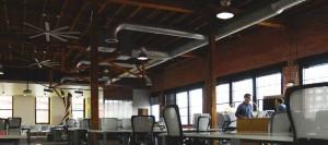 ledowe-oswietlenie-biura