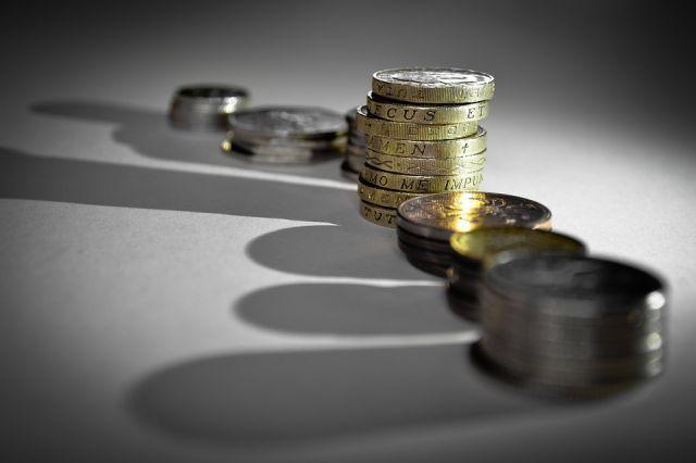 Chwilovka – nowy serwis porównywania pożyczek
