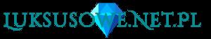 Luksusowe.net.pl Logo