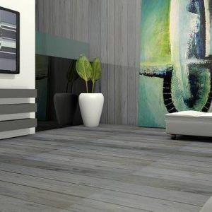 Wizualizacja 3D – innowacyjna metoda w sprzedaży mieszkań