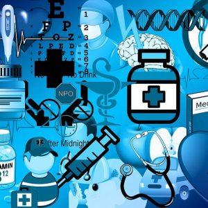 Praca dla lekarza w Norwegii – jakie może mieć plusy?