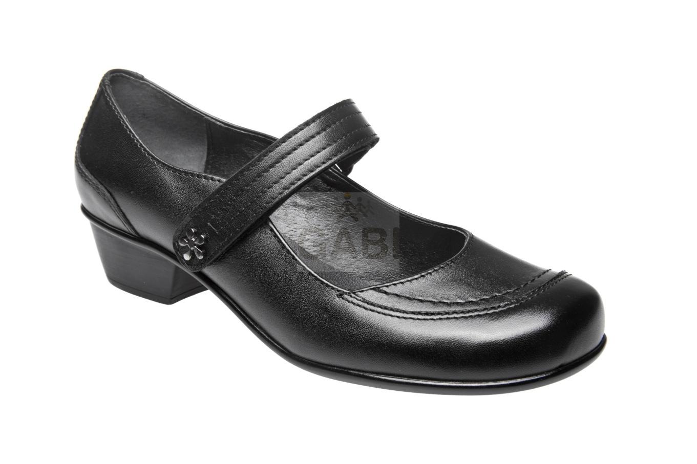 damskie eleganckie buty taktyczne
