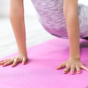 Mata do jogi – jakie daje nam korzyści?
