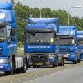 Co oferują nam firmy logistyczne?