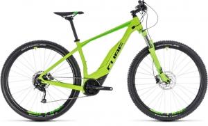 zielony-rower-pm-bike