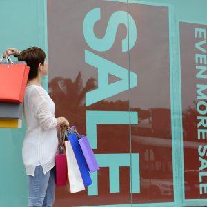 Reklama video w galeriach handlowych – Mall TV – czym jest?