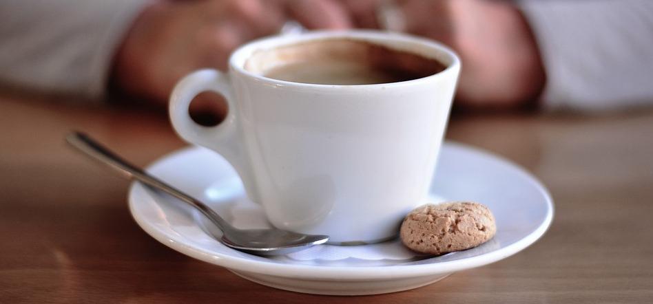 porcelana zestaw obiadowo kawowy