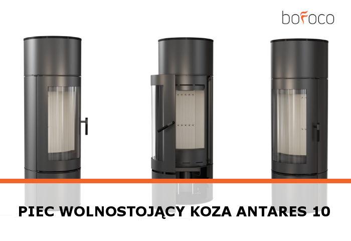 PIEC-WOLNOSTOJACY-KOZA-ANTARES