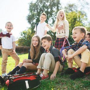 Gry edukacyjne dla 4 i 5 latków – propozycje