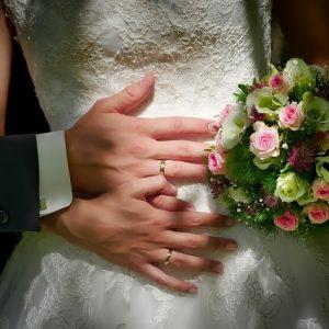 dj na wesele lubuskie