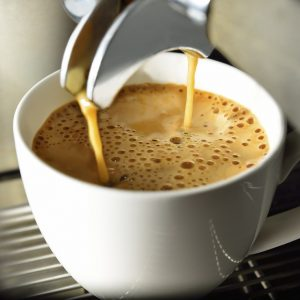 Kawy smakowe urozmaicą Twój codzienny rytuał picia kawy
