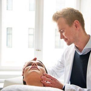 Czym jest medycyna estetyczna?